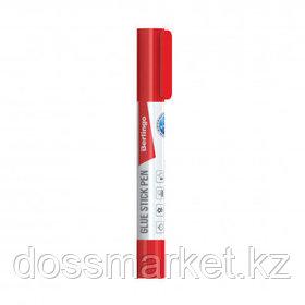 """Клей-карандаш Berlingo """"Ultra"""", 6 гр"""