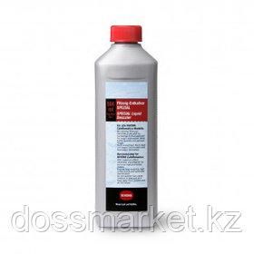 Жидкость для чистки от накипи кофемашин Nivona NIRK 703, 500 мл