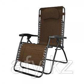 Походное кресло Hike