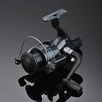 Рыболовная катушка COBRA 3П CB 340