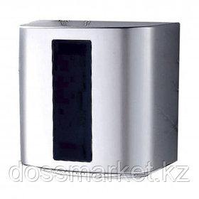 Электросушитель для рук Almacom HD-2008G, автоматический, сенсорный, серебристый