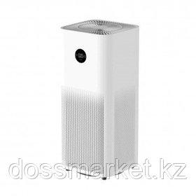 Очиститель воздуха Xiaomi Mi Air Purifier Pro H, мощность 70 Вт, площадь помещения 200 м², белый