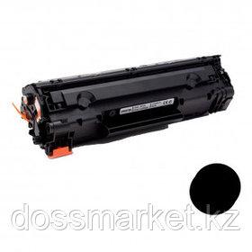 Картридж совместимый HP CE278A/728 для LJ Pro P1566/1606/M153/Canon MF4410/4580, черный