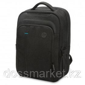 """Рюкзак для ноутбука HP Legend, для 15,6"""", черный"""