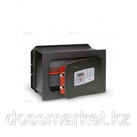 Сейф Техномакс Technosafe Digital TE/3, электронный код, 340*200*210 мм, 11,5 кг