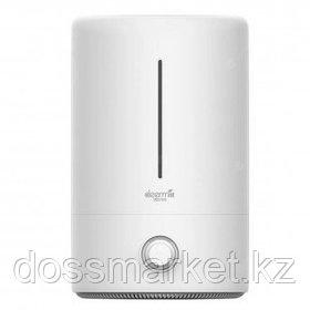 Увлажнитель воздуха ультразвуковой Xiaomi Mi Deerma F628, 5 л, площадь помещения 25-30 м², белый
