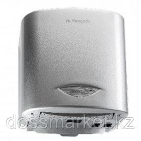 Электросушитель для рук Almacom HD-2009G, автоматический, пластик, сенсорный, серый