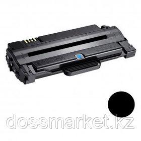 Картридж совместимый Samsung MLT-D105S для ML-1910/1915/2520/2525/2540/2541/SCX-4600, черный