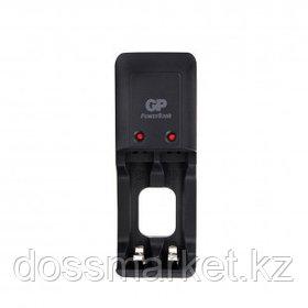 """Зарядное устройство для аккумуляторов типа AA/AAA, GP """"PB330GSC-2CR1/10"""""""