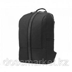 """Рюкзак для ноутбука HP Europe Commuter, для 15.6"""", черный"""
