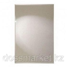 """Зеркало Континент """"Прямоугольник"""", размер 390*590 мм"""