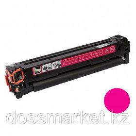 Картридж совместимый HP CF213A для LJ Pro 200 Color M251/M276, пурпурный