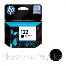 Картридж оригинальный HP CH561HE №122 для DJ 1050/2050/2050s, черный