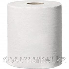 Полотенца бумажные с центральной вытяжкой Tork Reflex, 270 м, 1 слойные, белые