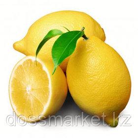 Лимон, 1000 гр