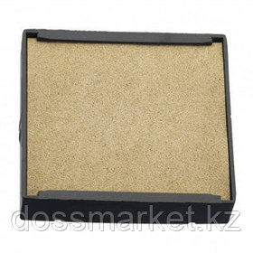 Сменная подушка Trodat, для оснастки 4924, размер 40*40 мм, неокрашенная