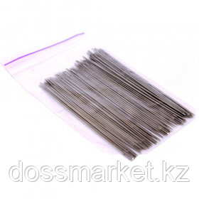 Игла для прошивки цыганская, 178 мм, №7, цена за штуку