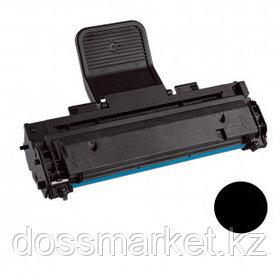 Картридж совместимый Samsung MLT-D108S для ML-1640/2240/1641/1645/2241, черный