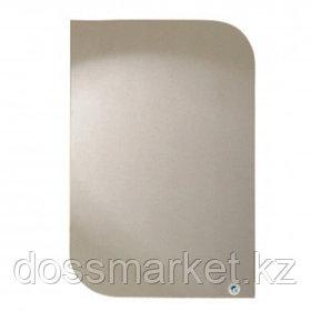 """Зеркало Континент """"Каприз"""", размер 400*600 мм"""