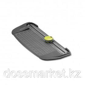 Резак Rexel A4 SmartCut A200, 3 в 1, триммер, 5 листов, роликовый