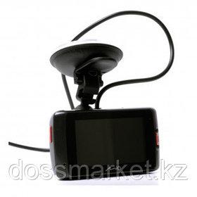"Видеорегистратор Mio MiVue C688, Full HD, монитор 2.7"", Wi-Fi new"