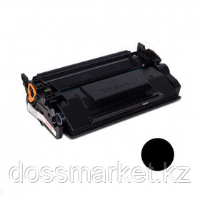 Картридж совместимый Canon 052H для LBP212/214/215/MF421/426/428/429, черный