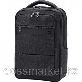 """Рюкзак для ноутбука HP Executive, для 15,6"""", черный"""