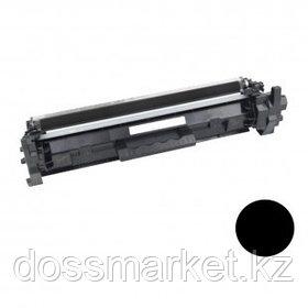 Картридж совместимый HP CF217A для LJ Pro M102a/M102w/MFP M130a/M130fn/130fw/130nw, черный