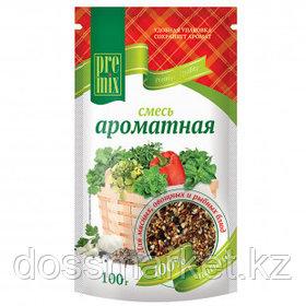 Смесь ароматная PreMix , 100 гр