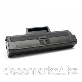 Картридж совместимый Samsung MLT-104S для ML-1666/1661/1665/1860/1865/SCX 3200/3205, черный