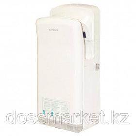 Электросушитель для рук Almacom HD-6666W, сенсорный, белый