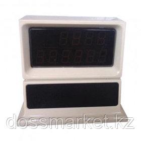 Выносной дисплей для счетчиков серии PRO 150 CL/U/UM