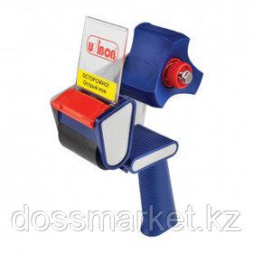 Диспенсер для упаковочной клейкой ленты Unibob, 50 мм