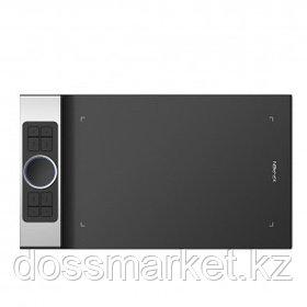 Планшет графический XP-Pen, Deco Pro Medium, 400*227*16,5 мм, серый