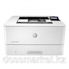 Принтер лазерный монохромный HP LaserJet Pro M304a, A4, 35 стр/мин, 1200*1200 dpi, USB 2.0