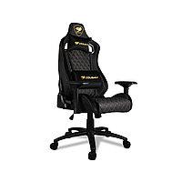 Игровое компьютерное кресло Cougar ARMOR-S Royal, фото 1