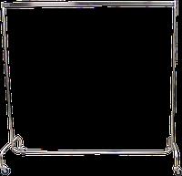 Вешалка В-1