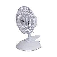 Вентилятор SVC AFP-620