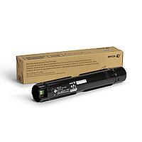 Тонер-картридж повышенной емкости Xerox 106R03765 (чёрный)