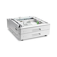 Двухлотковый модуль Xerox 097S04969