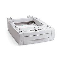 Дополнительный лоток Xerox 497K17340