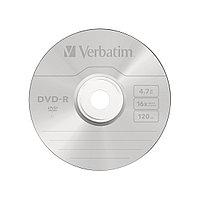 Диски DVD, CD