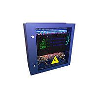 Модуль удаленного управления питанием RCNTEC RPCM 3250 (3x250А)