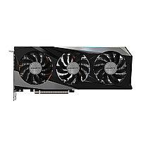Видеокарта Gigabyte (GV-R67XTGAMING OC-12GD) Radeon RX 6700 XT GAMING OC 12G