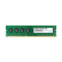 Модуль памяти Apacer DL.08G2K.KAM