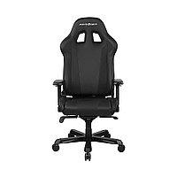 Игровое компьютерное кресло DX Racer GC/K99/N