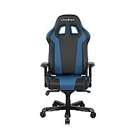 Игровое компьютерное кресло DX Racer GC/K99/NB