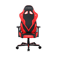 Игровое компьютерное кресло DX Racer GC/G001/NR-C2