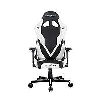 Игровое компьютерное кресло DX Racer GC/G001/NW-C2