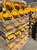 Каток опорный, поддерживающий для бульдозеров Чтз т-130 т-170 б-10 б10м б-12 и дст Урал
